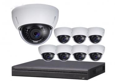 ☆Системы видеонаблюдения – продажа в Азербайджане ☆055 450 88 08 ☆