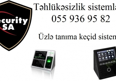❈Uzle kecid biometric sistemi❈