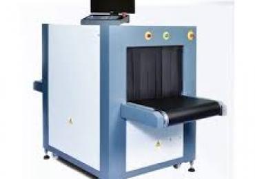 X-Ray cihazi satisi